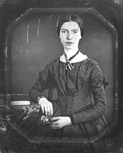 Emily_Dickinson_daguerreotype-241×300